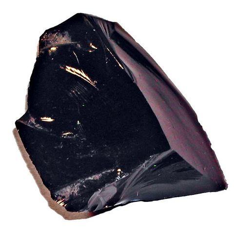Se invento el vidrio (2800 a.C.)