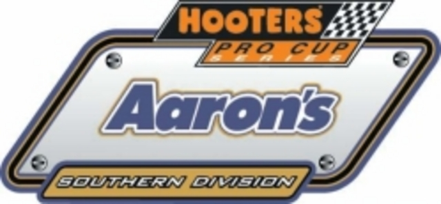 Southern Division gets new sponsor