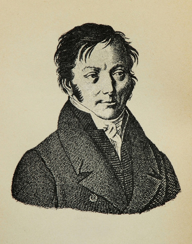 Esquirol (1838; mèdico Francès)