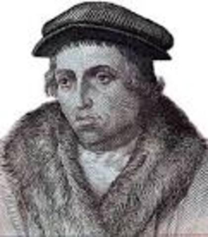 JOSE LUIS VIVES (1492-1540)