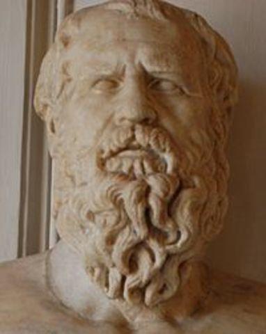 Del 544-484 a. C.