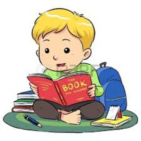 Se va a ir asentando una visión moderna de la infancia de la mano de nuevos saberes,