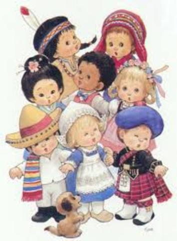 El estudio sobre la genealogía del concepto de infancia de Varela