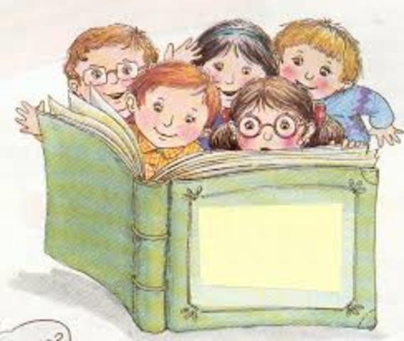 Aries Philippe publica el libro el niño y la vida familiar en el antiguo régimen.