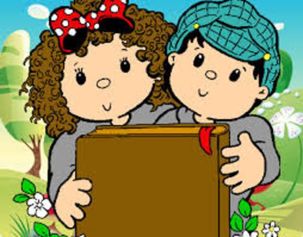 DeMause establece 6 tipos de relaciones paterno-filiales en ¨historia de la infancia: