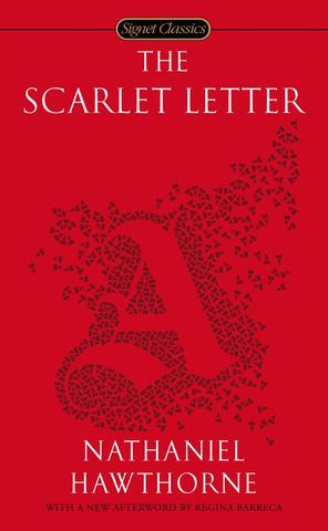 Adolescent/Multiple Literacies: 3