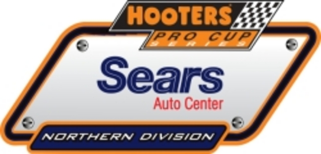 Northern Division gets new sponsor