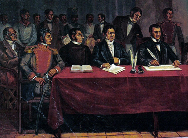 Congress of Chilpancingo (Mexican War of Independence)
