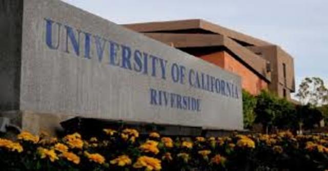 Universidad de California gana la propuesta para el diseño del centro de gestión de red