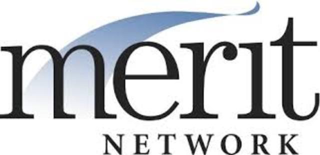 Protocolo llamado X.25 denominada Merit Network.