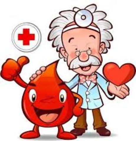 Grupo sanguíneo ABO