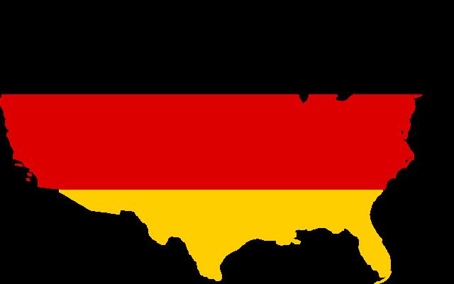 Germany Reunited