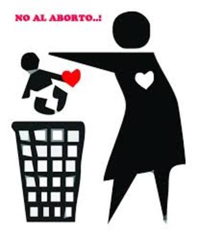 Primeras leyes en defensa de la vida de los menores.
