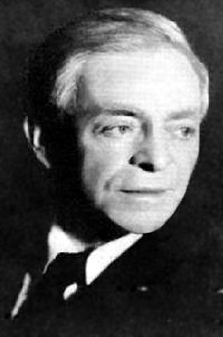Casimiro Funk