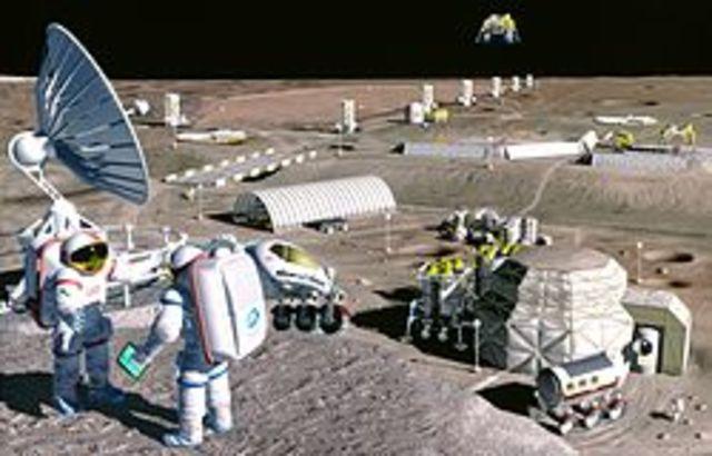 Invencion de la energia solar y lunar