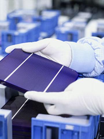 Invencion del primer telefono con tecnologia solar