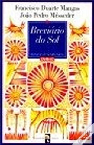 Breviário do Sol