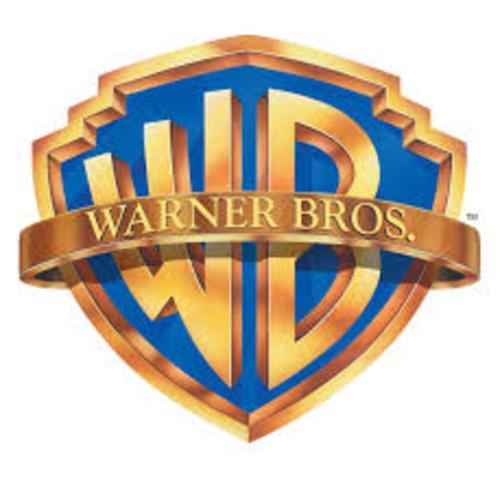 Warner's Bros established
