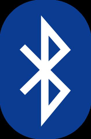 Telecom Vendor Ericsson invents Bluetooth