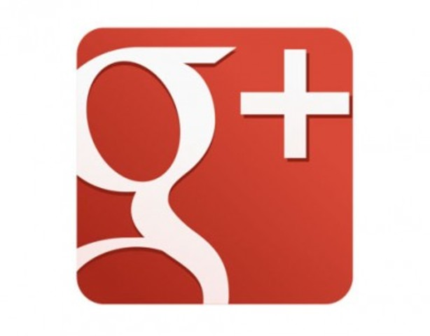 google makes changes