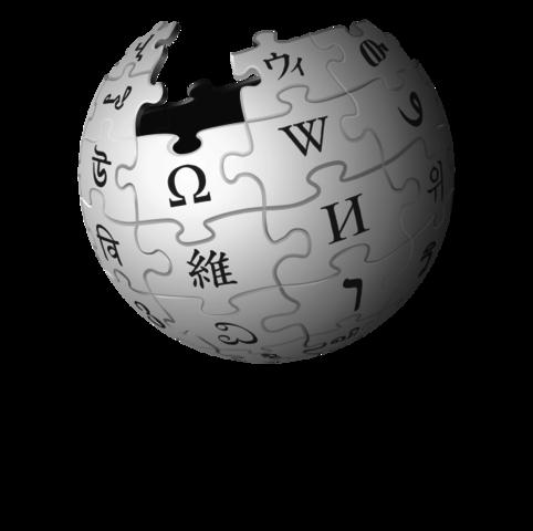Jimmy Wales Launches Wikipedia