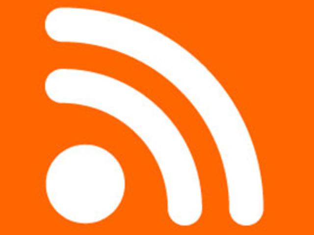 Aaron Swartz Co-Creates RSS
