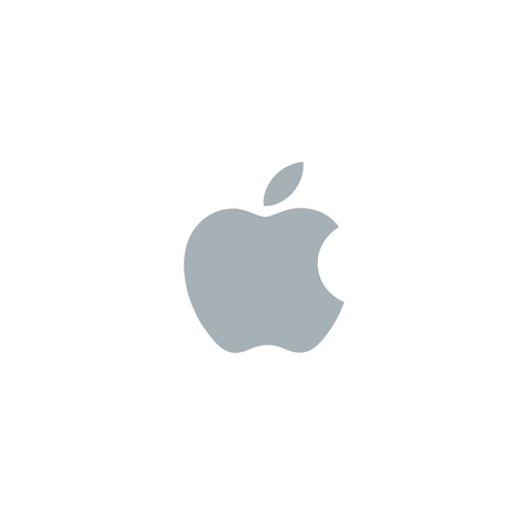 Apple company is started