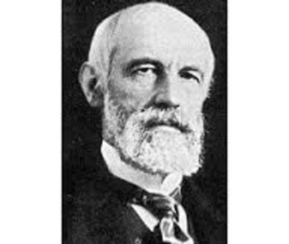 Hall (1844-1924)