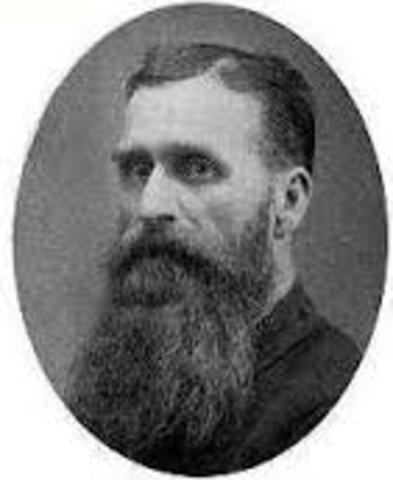 Judd (1833- 1946)