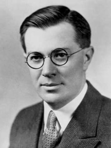 Terman (1877-1956)