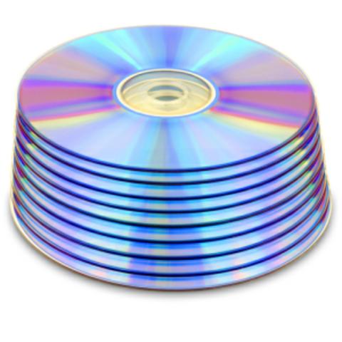 CD Living