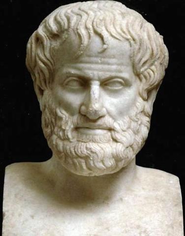 Filosofia Griega/Raices Historicas