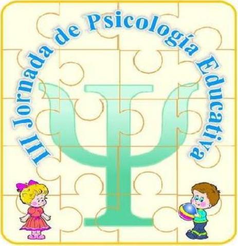 Futuro de la Psicología Educativa.