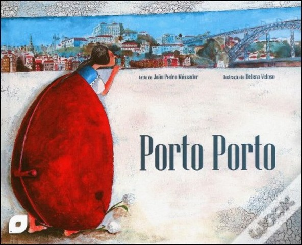 Porto Porto