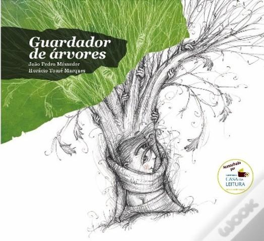 Guardador de Árvores