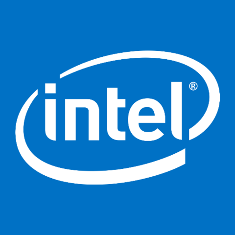 Intel the first Microprocessor invented
