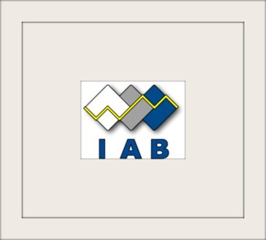 IAB Established