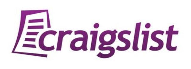Craig Newmark Founds Craigslist