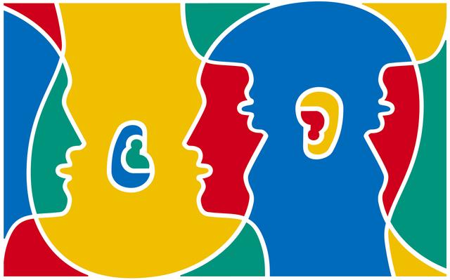 EU Day of languages