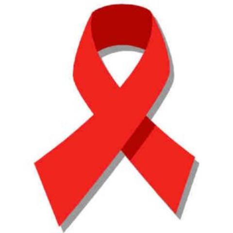 primeros casos de SIDA