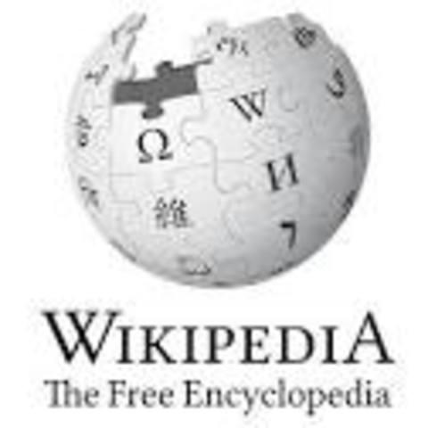 Wiklipedia