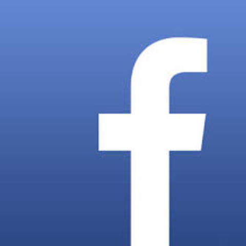 Facebook is launched