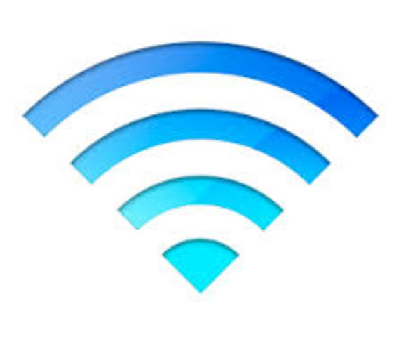 Wifi is released to the public