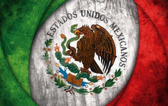 Organizacion Electoral en el sistema Federal Mexicano.