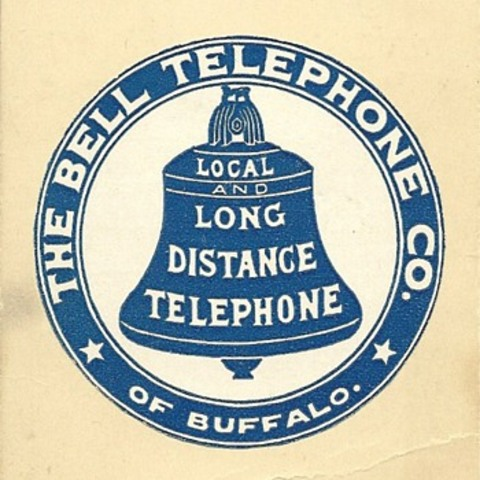 The Bell Telephone Company