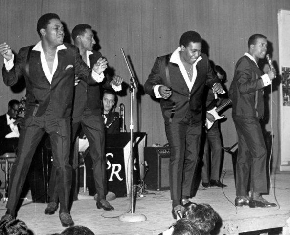 1955s music