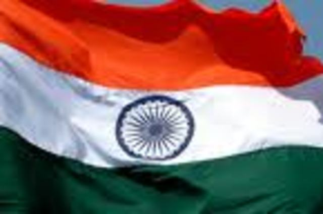Freedom for India