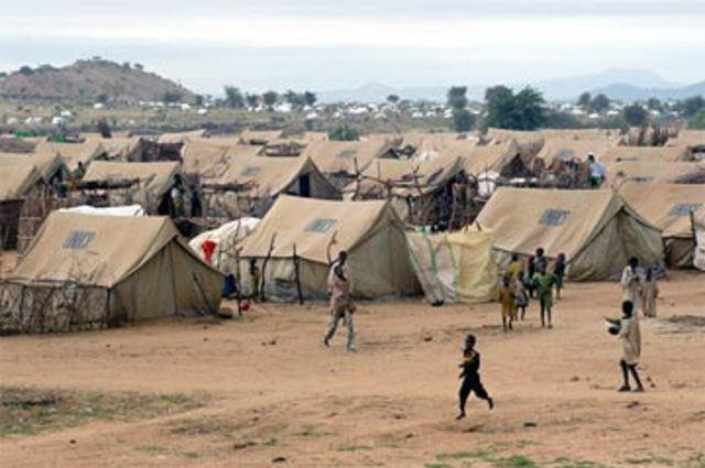 UN takes steps closer to a formal investigation of war crimes
