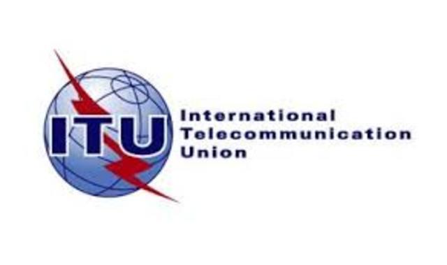 Creación de la ITU