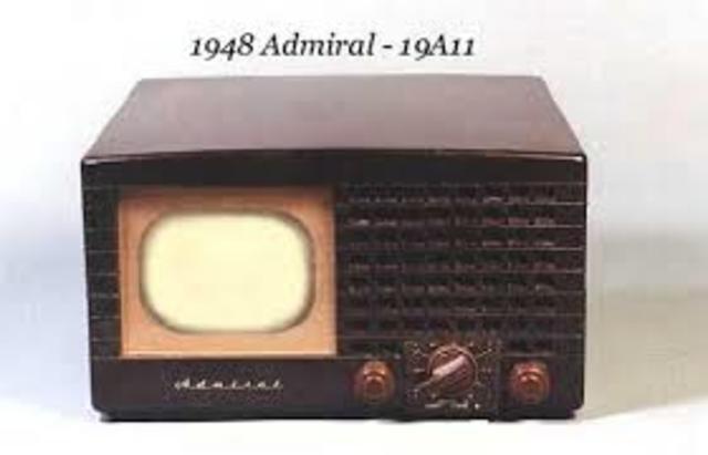 Licencia para emitir por TV